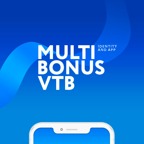 Design for VTB